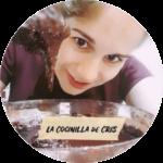 La Cocinilla de Cris