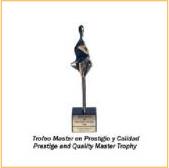 calidad-conservas-rosara-premio 1