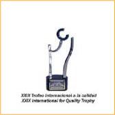 calidad-conservas-rosara-premio 2
